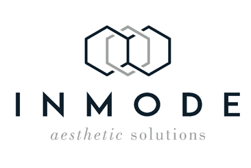 Paula Abdul an Excellent Choice as InMode's Brand Ambassador, says leading NYC Plastic Surgeon Dr SperoTheodorou